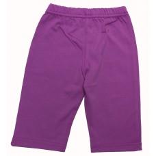 Шорты для девочек Valeri-tex 0005-99-242-4 Фиолетовый