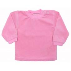 Джемпер Valeri-tex 0520-99-065 Розовый