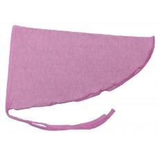 Косынка Valeri-tex 0852-99-025-006 Розовый
