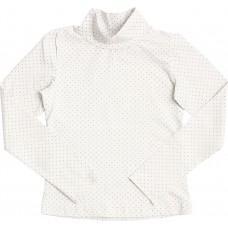 Блузка для девочек 1078-99-140-027-1