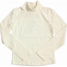 Блузка для девочек Valeri-tex 1078-99-140-027 В ассортименте