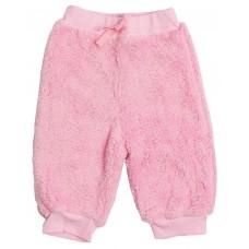 Брюки для девочек Valeri-tex 1108-99-286 Розовый