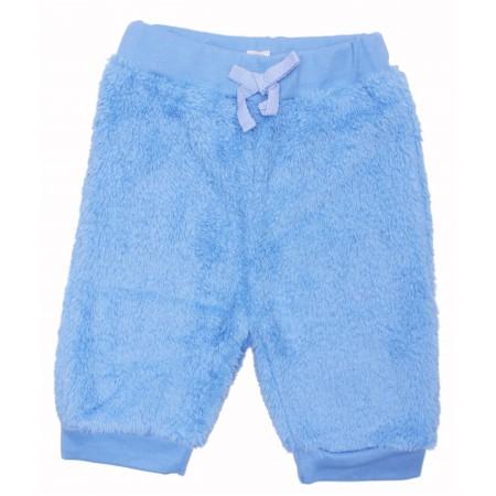 Штаны Valeri-tex 1137-99-286-1 Голубой