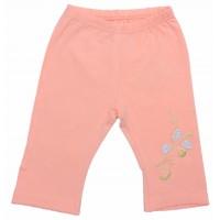 Штаны для девочек Valeri-tex 1253-20-242 Персиковый