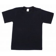 Футболка Valeri-tex 1320-99-029-001 Черный