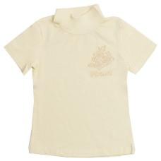 Блузка для девочек 1507-20-042-024