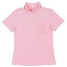 Блузка для девочек 1507-20-242