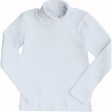 Гольф Valeri-tex 1531-99-033-002 Белый