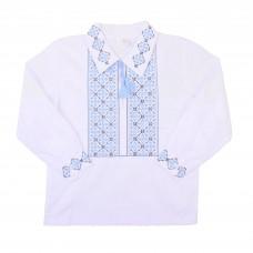 Рубашка 1535-20-311