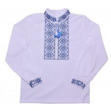 Рубашка 1536-20-311-002-2