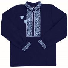 Рубашка 1536-20-311-007