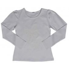 Блузка для девочек 1541-20-142-1