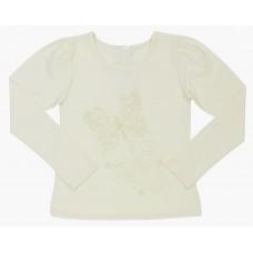 Блузка для девочек 1541-20-142