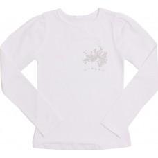 Блузка для девочек 1541-55-042-002