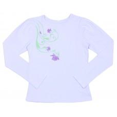 Блузка для девочек 1541-55-242-002