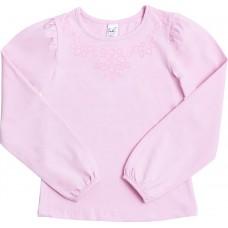 Блузка для девочек 1542-55-042-006