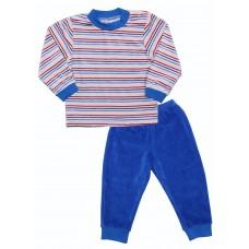 Комплект детский Valeri-tex 1613-99-165-027-3 В ассортименте