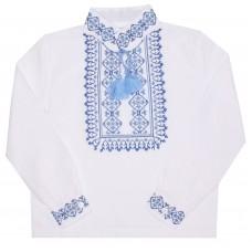 Рубашка 1661-20-311-002-3