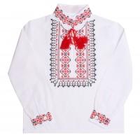 Рубашка 1661-20-311-002-4