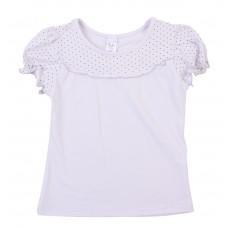 Блузка для девочек 1712-99-042-003