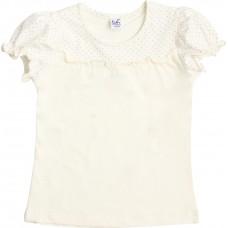 Блузка для девочек 1712-99-042-024