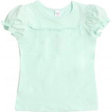 Блузка для девочек 1712-99-042-038