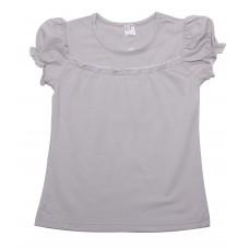 Блузка для девочек 1712-99-242-003
