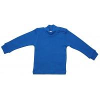Свитер детский Valeri-tex 1746-99-033-007 Синий