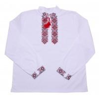 Рубашка 1779-20-311-2