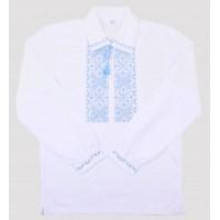 Рубашка 1780-20-311-1
