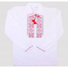 Рубашка 1780-20-311