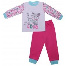Пижама 1782-55-295-027-017