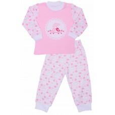 Пижама 1782-55-295-027-02-1