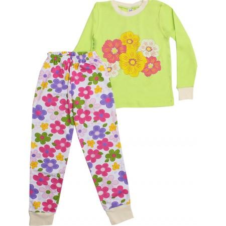 Пижама 1786-55-090-014-1