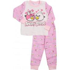 Детская пижама 1786-55-095-027-06