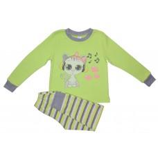 Детская пижама 1786-55-296-014