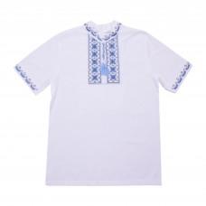 Рубашка 1797-20-311-002-1