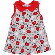 Платье 1804-99-127-027