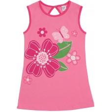 Блузка для девочек 1814-55-042-006