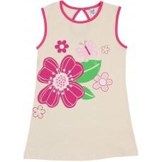Блузка для девочек 1814-55-042-024