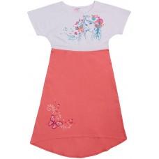 Платье 1815-55-042-018
