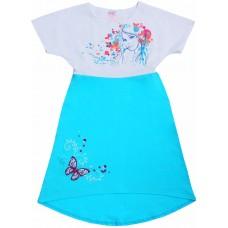 Платье 1815-55-042-020