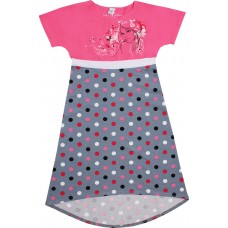 Платье 1815-55-240-028