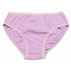 Трусы для девочек Valeri-tex 1819-99-042-006 Розовый