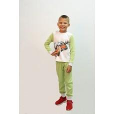Пижама 1827-55-090-014-1