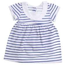 Платье 1847-99-127-027