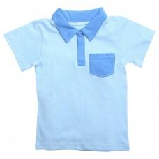 Джемпер для мальчиков 1858-75-232-008