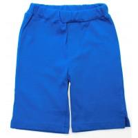 Штаны для мальчиков Valeri-tex 1859-99-232-007 Синий