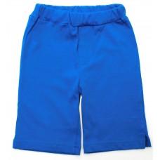 Штаны для мальчиков 1859-99-232-007