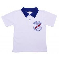 Футболка-поло для мальчиков 1885-55-232-002